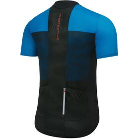 Protective P-Transform Shortsleeve Tricot Men, niebieski